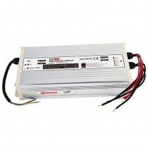 SANPU FX350-H1V12 DC 12/24V Switch rainproof Power Supply 350w 220v Transformer