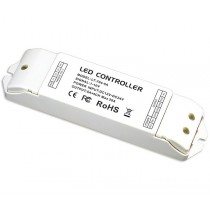 LTECH 4CH CV LT-704-5A CV 0/1-10V Low Voltage Driver