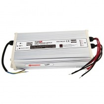 SANPU FX400-H1V24 DC 24V Switch Power Supply 400w Switching Transformer Rainproof
