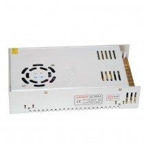 LED Driver110V 220V to DC5V 60A 300W Switching Power Supply