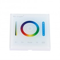 Mi.Light P3 Smart Panel Led Controller RGB RGBW RGB+CCT LED Touch Switch