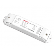 Letch CV LT-701-6A CV 0/1-10V Low Voltage Driver