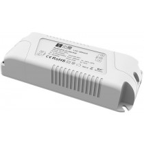 DCE-24-280-H2R Ltech Led Intelligent Controller RF 2.4G Tunable White Driver
