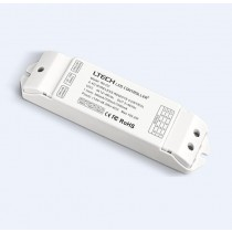 Ltech R4-CC Wireless Receiver LED Controller
