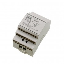 Mean Well ICL-28R DIN Rail 28A AC Inrush Current Limiter