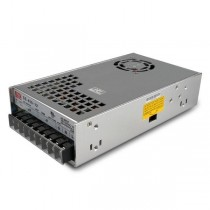Mean Well SE-450 450W 37.5A UL Certification Switching Power Supply