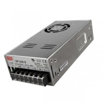 Mean Well SP-240 240W 48A UL Certification Switching Power Supply