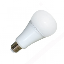 Mi.Light FUT105 E27 12W RGB CCT LED Bulb 2.4G Bulb Dimmable 2 in Light