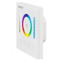Mi.Light DP3 DALI RGB+CCT Dimming Panel Controller