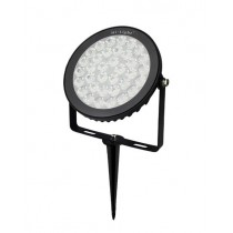 MiLight SYS-RC2 DC 24V 15W RGB+CCT Led Garden Light Subordinate Floodlight Lamp