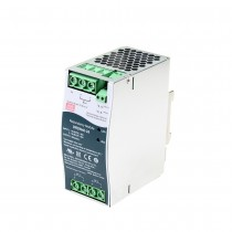 MEAN WELL DRDN40 DIN Rail Type 40A Power Supply Redundancy Module Power Unit PSU