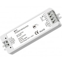 Skydance EV1 CV 1CH 8A DC 5-36V Dimming Power Repeater