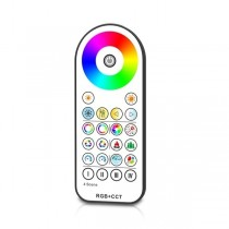 Skydance R23 2.4G RGB+ColorTemperature Remote LED Control