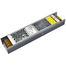 CRS100-W1V12 SANPU Dimmable Power Supply 12V 100W Triac 0-10V 2in1 Dimming LED Driver