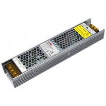 CRS60-W1V24 SANPU Dimmable Power Supply 60W 24V Triac 0-10V Dimming LED Driver