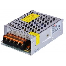 SANPU PS60-W1V24 EMC EMI EMS SMPS 24VDC Switching Power Supply 60W