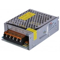 SANPU PS60-W1V12  EMC EMI EMS SMPS Power Supply 12V 5A 60W LED Driver