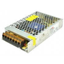 CPS250-H1V24 SANPU Fanless Thin 250W LED Driver 24V Regular Transformer