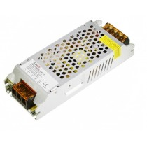 SANPU CL60-W1V12 SMPS 12V LED Power Supply 60W Transformer Driver Converter