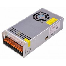 PS500-H1V24 SANPU SMPS 24V 500W Power Supply Transformer Driver