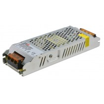 SANPU CL150-W1V24 SMPS 24V Power Supply 150W Transformer Driver Converter