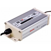 FX60-W1V12 SANPU SMPS 60w 12v Power Supply Transformer Rain proof