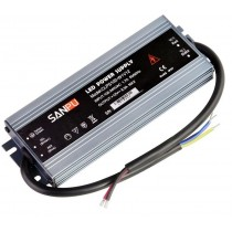 CLPS100-W1V12 SANPU Waterproof Power Supply 12V 100W Transformer Driver