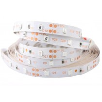 DC 12V 2835 SMD LED Strip 16.4ft 300LEDs 5M Flexible Light