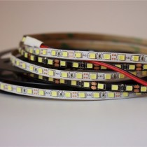 5mm DC 12V LED Strip 2835 120led/m 5Meters 600LEDs Flexible Light