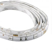 DC 12V 5050 150LEDs Flexible LED Strip Lights 16.4ft
