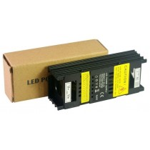 LY-35-24 SMPS 24v 35w LED Switching Power Supply Driver Lighting Transformer
