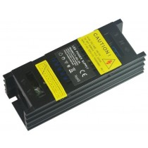 LY-60-24 SMPS 60w 24v Transformer ac-dc Switching Power Supply Driver
