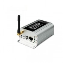 WIFI-104 4A 4CH 16A Supports 12 Zones High-end Controller